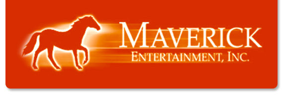Maverick Entertainment Video Production Company